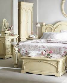 Shabby Chic Bedroom Sets Awesome Shabby Chic Bedroom Furniture Ideas Modern