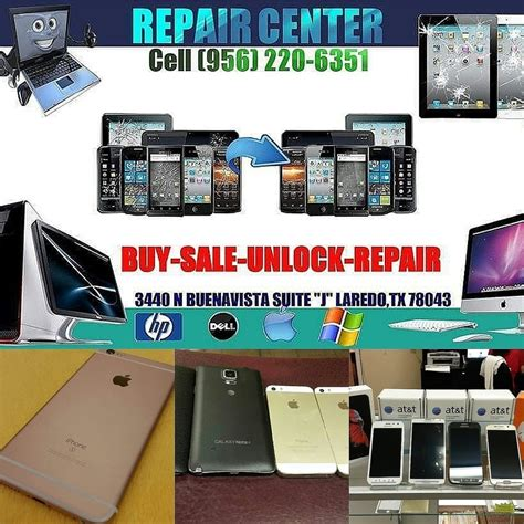 who buys used cell phones near me cell phone repair center laredo electrical repairs 3440 nort buenavista laredo tx united