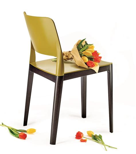 infiniti sedie sedia settesusette infiniti sedia da cucina progetto sedia