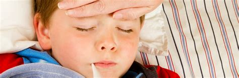 wann zahnen babys baby zahnen 187 ab wann zahnen symptome anzeichen hilfe
