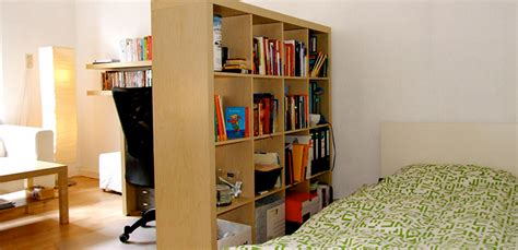 how to divide a room 5 ways to divide a room without using walls groomed home