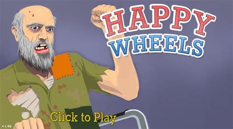 the full version of the game happy wheels can only be played at totaljerkface com cool math games happy wheels 2 upcomingcarshq com