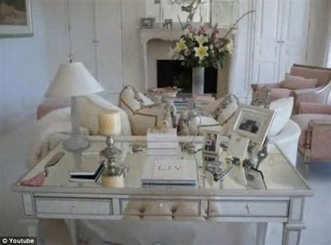 lisa vanderpump house 17 best images about vanderpump style on pinterest mirror furniture dancing with