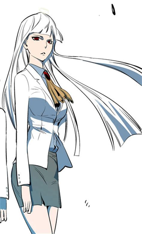 J Anime by Seira J Loyard Noblesse Anime Characters Database