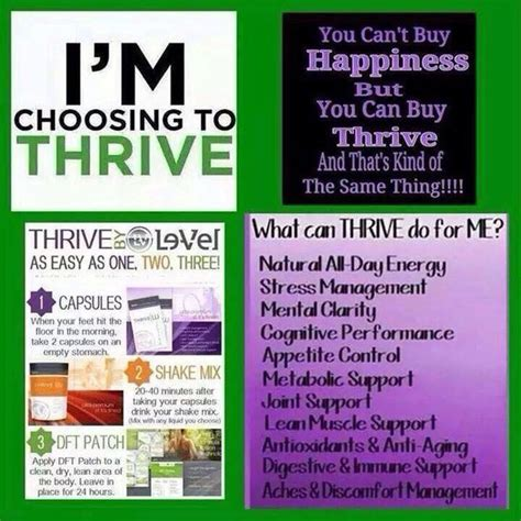 100 best thrive by le vel images on pinterest 25 best ideas about thrive by level on pinterest level