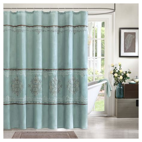 brown and blue curtains for windows brown and blue curtains brown and blue window curtains use