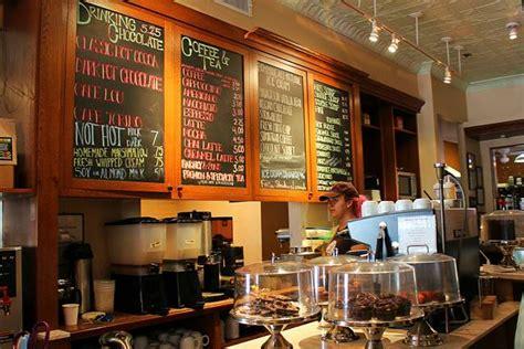 the chocolate room new york チョコレートルーム ブルックリンのかわいいローカルチョコレートカフェ new york