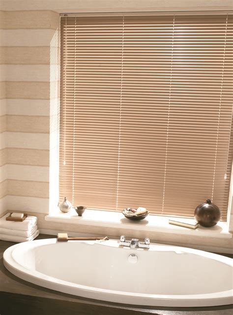 what blinds are best for bathrooms which blinds are best for bathrooms wooden blinds direct