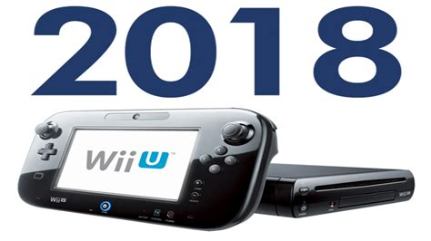 buy wii u console why you should buy a wii u in 2018 gamers classified