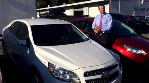 Bob King Kia In Winston Salem Nc 1 Kia Dealer In Nc For 2013 Winston Salem Greensboro