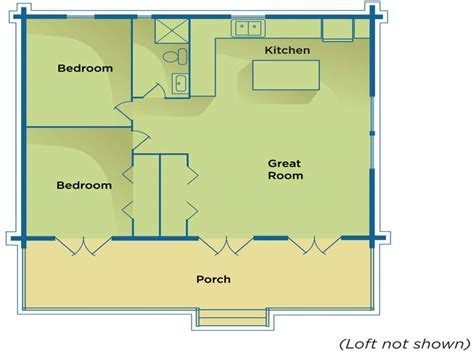 squar foot 900 square foot house plans with loft 900 sq ft house plans 2 bedroom 1 bath google search