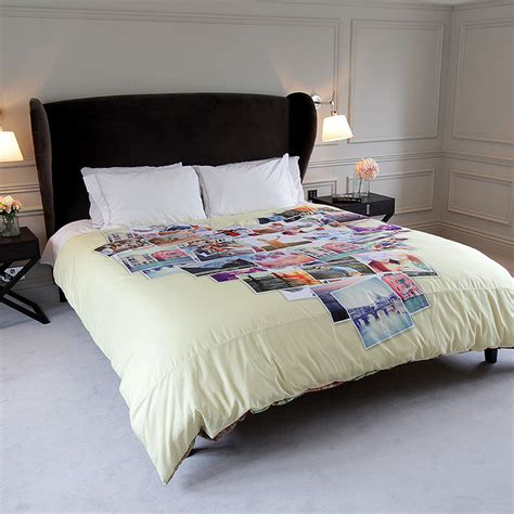 custom duvet covers us personalized duvet covers you design
