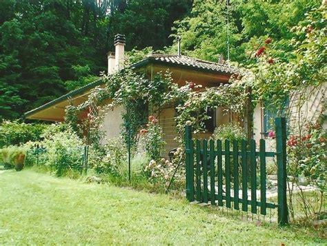 il giardini segreto ristorante il giardino segreto collesalvetti livorno