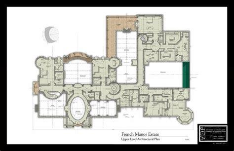 sq ft  floor  costantin architecture