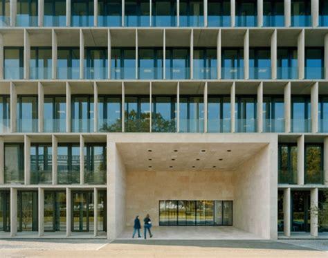design technology lab zurich eth e science lab by baumschlager eberle universities