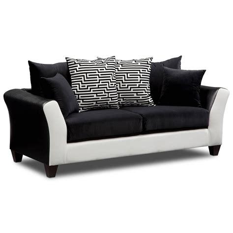 sofas value city 25 inspirations of value city sofas