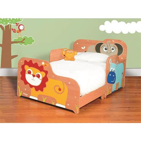 safari toddler bed 7 best images about tayler s new bedroom on pinterest