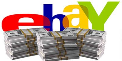 How To Make Money Online Using Ebay - some very easy and cheapest ways to raise money