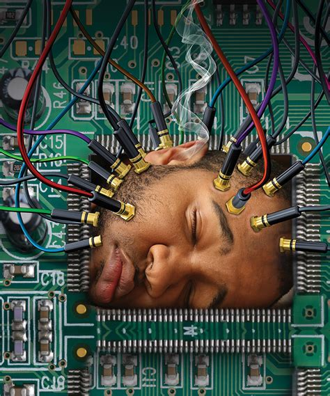 digital fatigue or the new industry spin on as digital fatigue sets in readers are waking up to