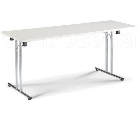 tavoli pieghevoli fold tavolo pieghevole congressi tavoli pieghevoli o