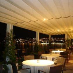 la terrazza restaurant ta fl caruso roof garden 11 foton italiensk mat via