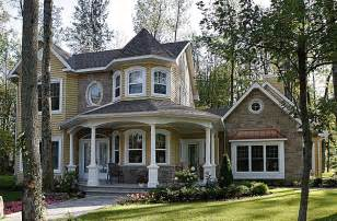 Country Victorian House Plans by Sheila S Real Estate Blog Common Home Styles In Jonesboro
