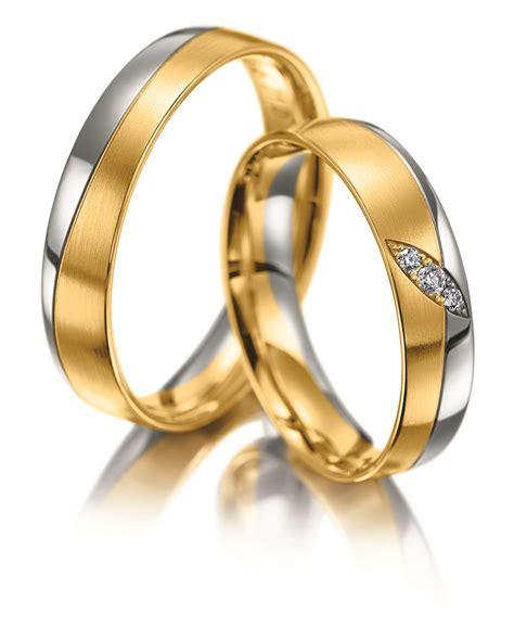 Trauringe Juwelier by Trauringe Juwelier Wien Die Besten Momente Der Hochzeit
