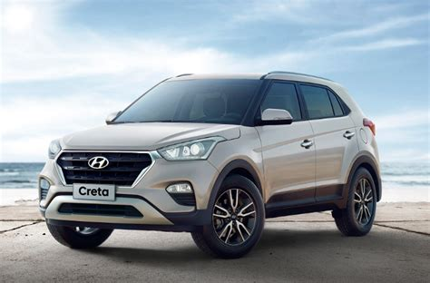 Hyundai Creta Facelift 2020 by 2019 Hyundai Creta Facelift Redesign And Specs 2020 Best