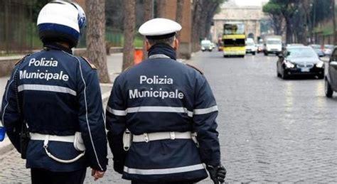 comune di roma ufficio contravvenzioni divieto di sosta ok alle multe con la telecamera sull
