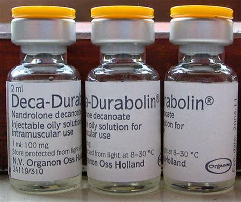 remedios testo medicamentos sem receita comprar medicamentos quero