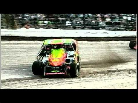 Make Money Online Lebanon - lebanon valley speedway review 2011 learn how to quickly earn money online through