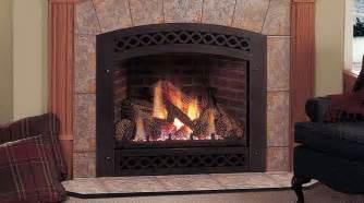 unique best gas fireplace insert 5 ventless gas fireplace