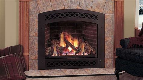 Ventless Fireplace Gas by Unique Best Gas Fireplace Insert 5 Ventless Gas Fireplace
