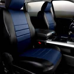 Ford Escape Seat Covers Ford Escape Seat Covers Best Seat Covers For Ford Escape