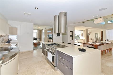 Pr Kitchens the market oceanfront luxury in aguadilla