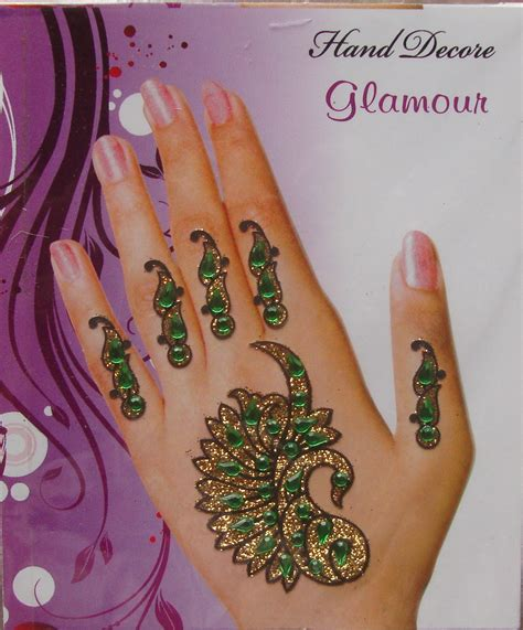 wholesale tattoo stickers temporary henna