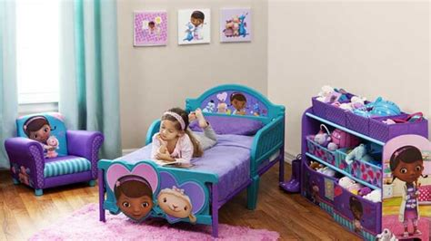 doc mcstuffin bedroom 17 best images about doc mcstuffins stuff for sale and