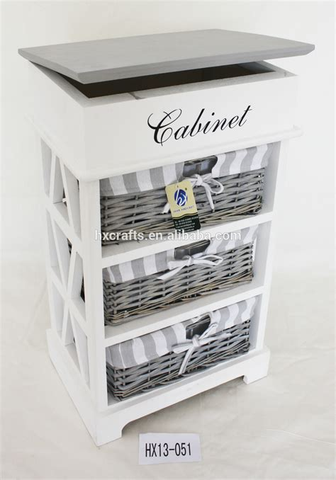 Cabinet Lobbying by Home Furniture Small Furniture Display Cabinet Hobby Lobby