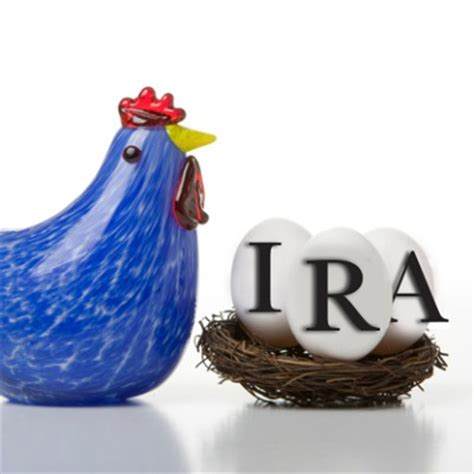 taking money out of ira to buy a house ira owners and inheritors must take money out now forbes