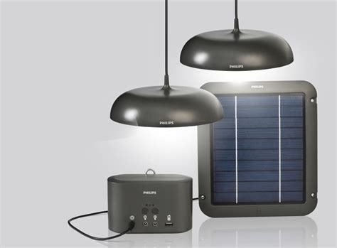 solar panel lights solar powered led lights