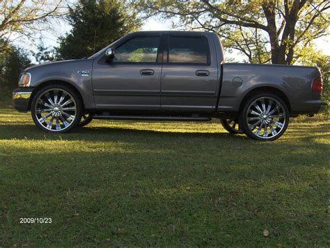 26 inch rims for ford f150 26 inch rims for ford f150
