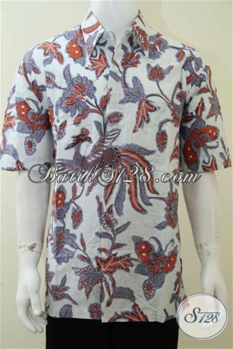 Rok Pendek Wanita Rok Kembang Batik Modern Cendrawasih Flare Skirt baju kemeja pria batik modern motif burung cendrawasih