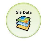 arcgis geodatabase tutorial data geodatabase data storage