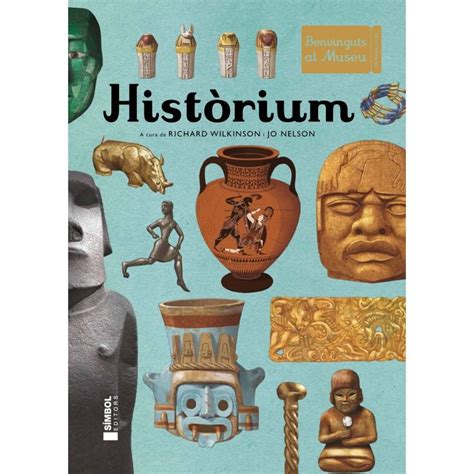 libro historium welcome to the 46 best libros informativos images on storytelling literature and
