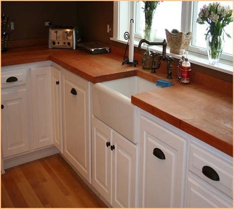 refinish kitchen countertop resurface kitchen countertops counter top resurfacing kitchen bathroom countertops dallas