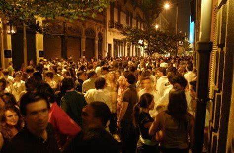 nightlife in porto nightlife in porto bars clubs dicos and more local porto
