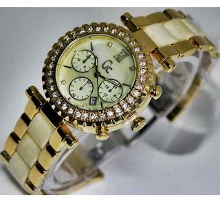 Ripcurl Chrono Variasi Rbgn 03 by Jam Tangan Guess Collection Date Chrono Variasi