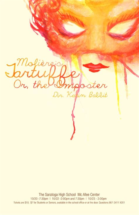 design poster using adobe photoshop 7 0 49 best images about tartuffe poster on pinterest adobe
