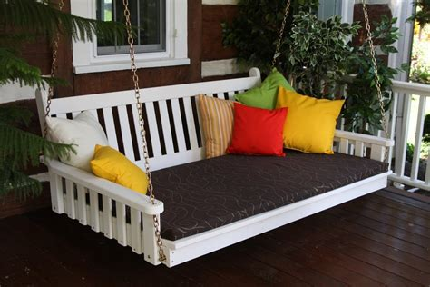 14 outdoor beds perfect for summer naps 14 outdoor beds perfect for summer naps
