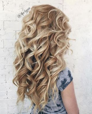 how to get cute curls wand wiki 25 best ideas about curls on pinterest curls hair